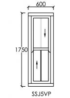victorian-pane-sliding-sash-windows-18