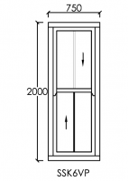 victorian-pane-sliding-sash-windows-24