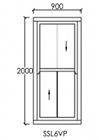 victorian-pane-sliding-sash-windows-25